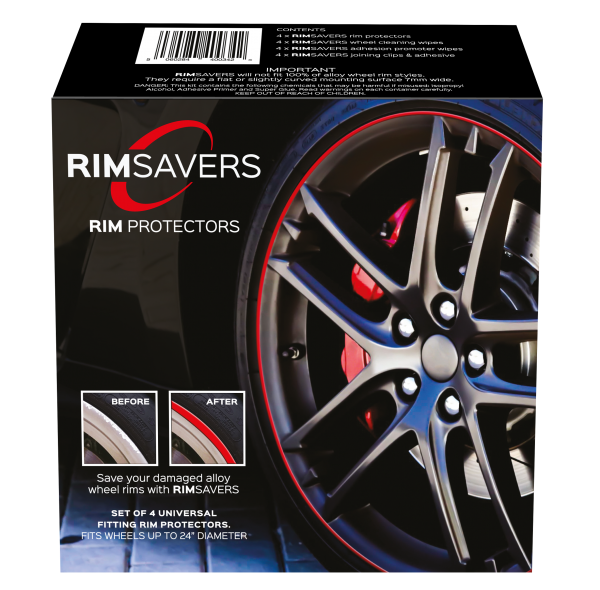 rim-savers