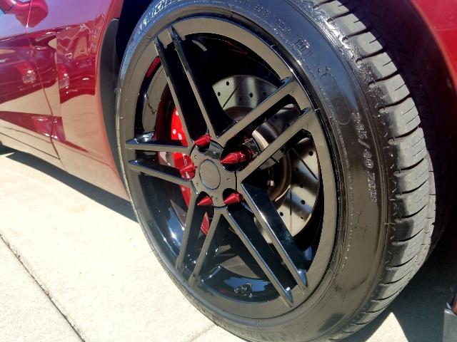 Fits Chrysler PT Cruiser 2003-2010 Lug Nut; Wheel Lug Nut Nuts Wheels Lugs